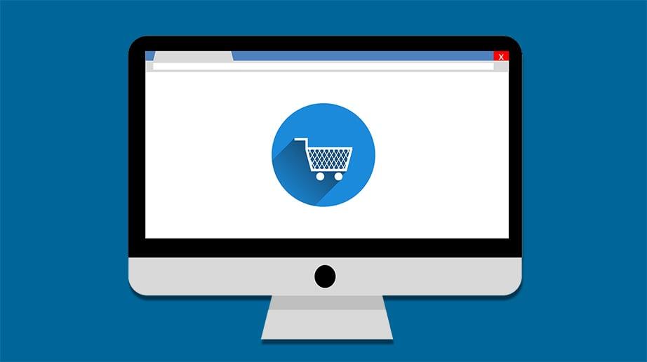 ecommerce seo main image