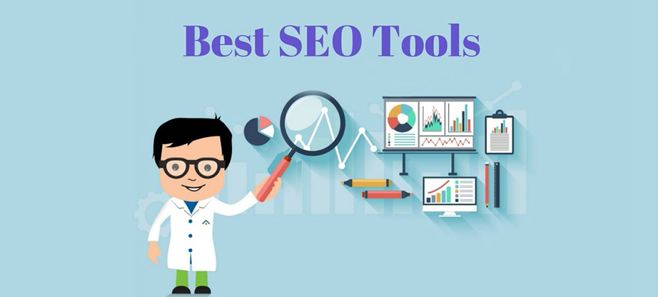 best free seo tools main image