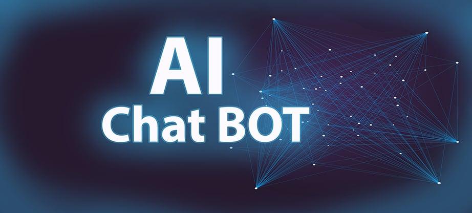 create a bot main image