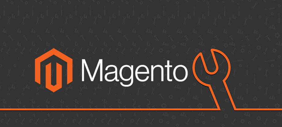Magento 2 features main image