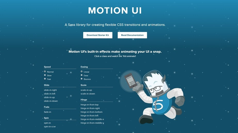 motion ui svg animation maker image