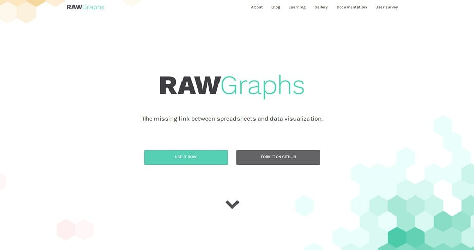 create svg animation with raw graphics