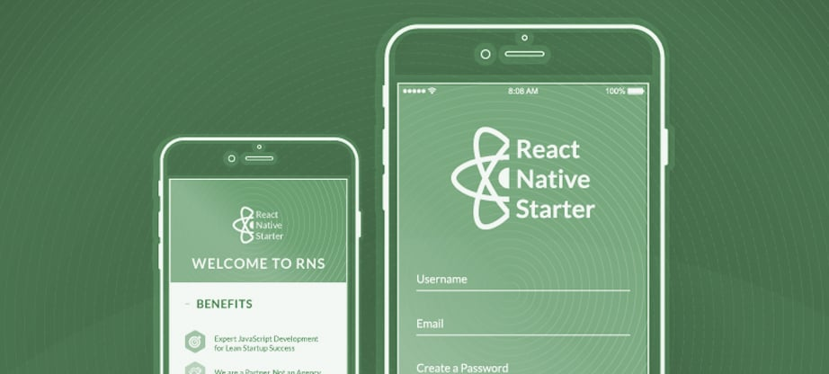 material ui React native elements