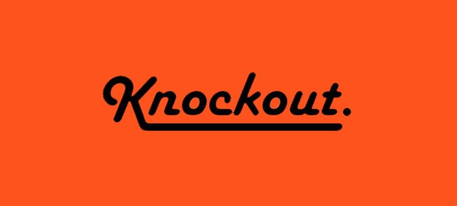 knockout image