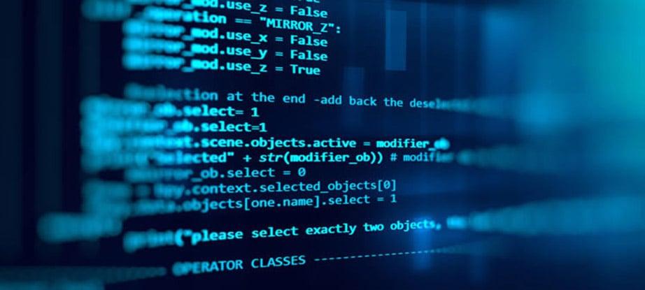 code file image