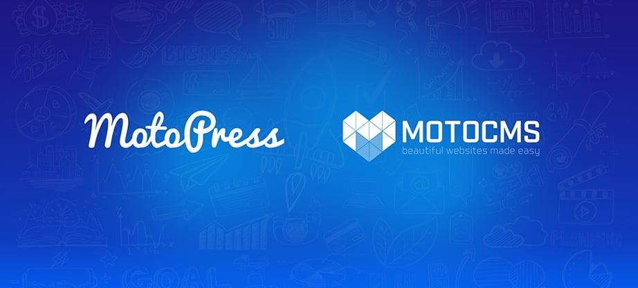wordpress business bundle main image
