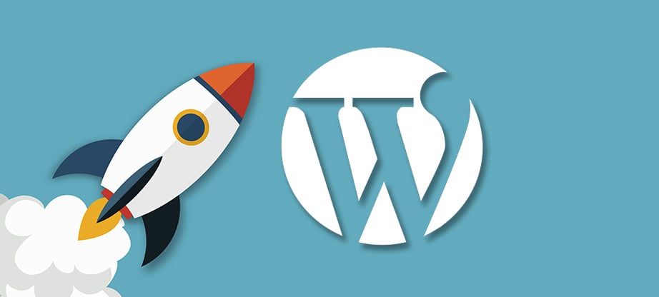 Wordpress Page Speed Optimization Guide - Simple Tips