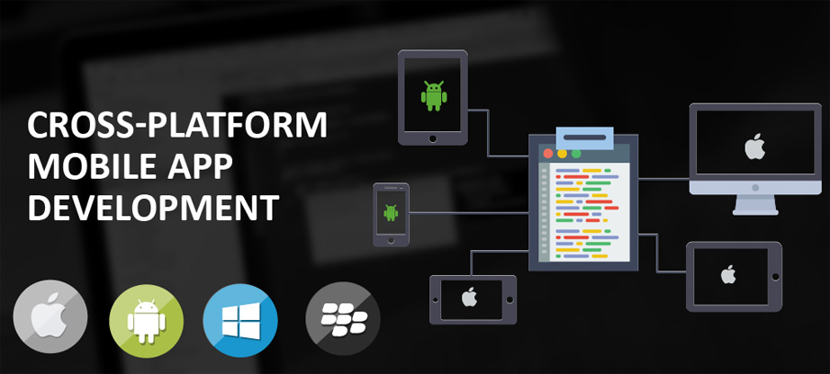 reliable cross platform mobile app development tools