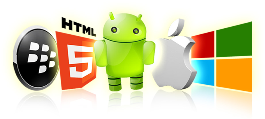 reliable cross platform mobile app development