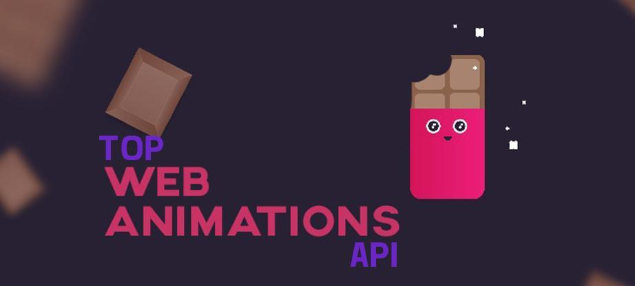 web animations api 2