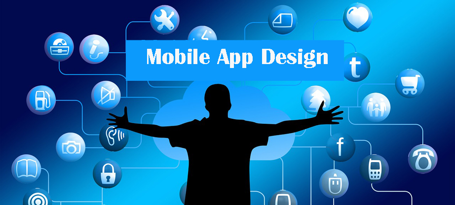 Mobile App Design Patterns