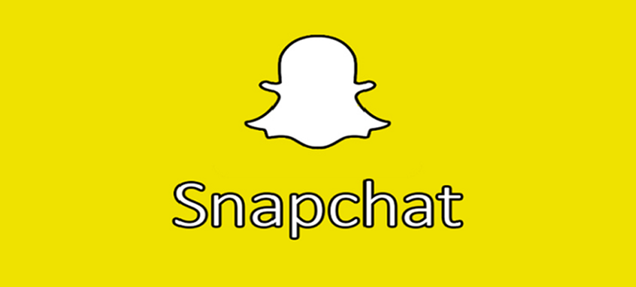 snapchat igtv entertainment apps for iphone