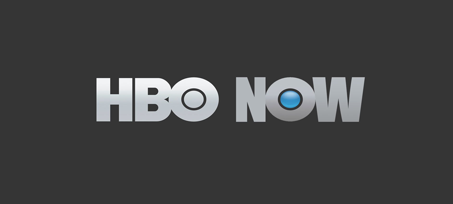 HBO Entertainment Apps for iPhone