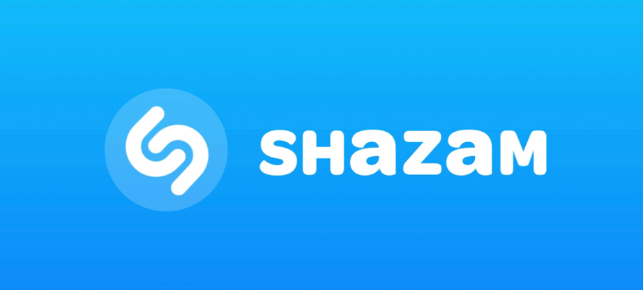 Shazam Entertainment Apps for iPhone