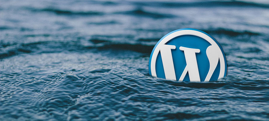 why migrate wordpress sites