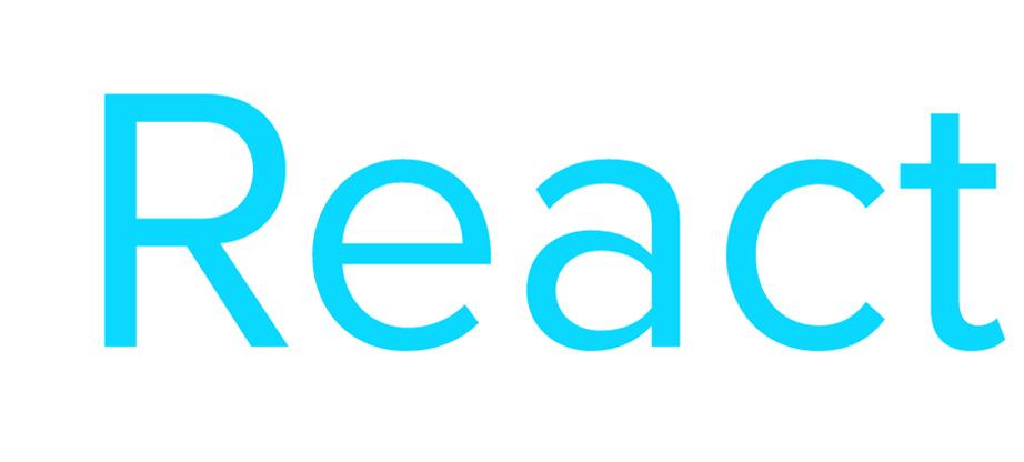 react hybrid app framework