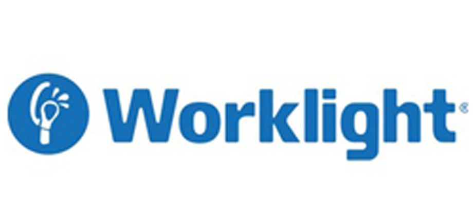 worklight hybrid app framework