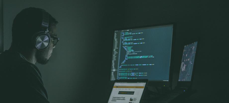 Encryption Algorithms Nearing Expiry Date