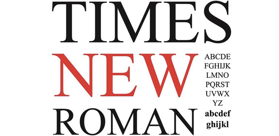 1-serif-fonts