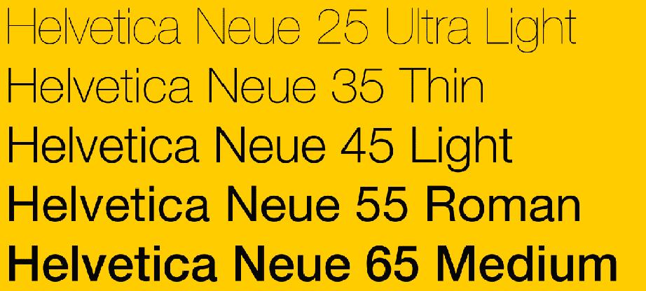 2-Helvetica