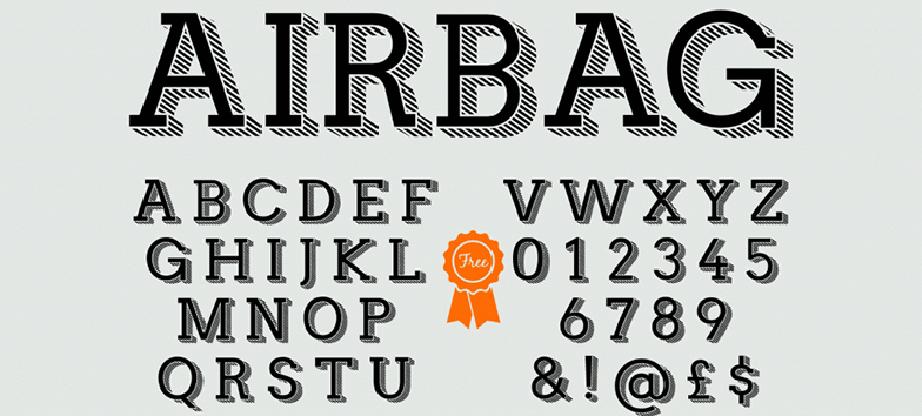 3-slab-serif-fonts