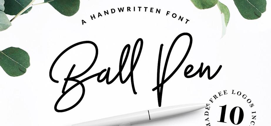 5-handwritten