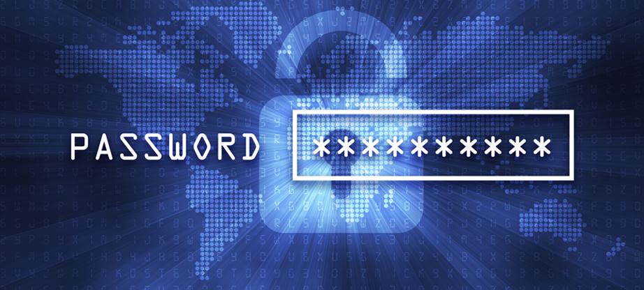web development trends cyber security