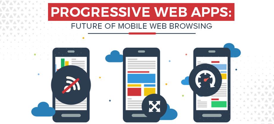 web development trends apps