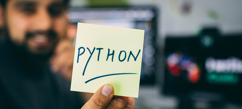 Python Development Environment
