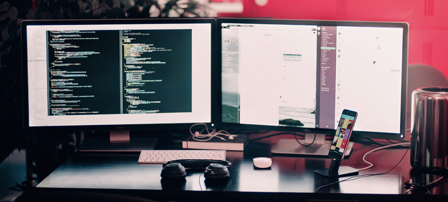 best web development tools 2019