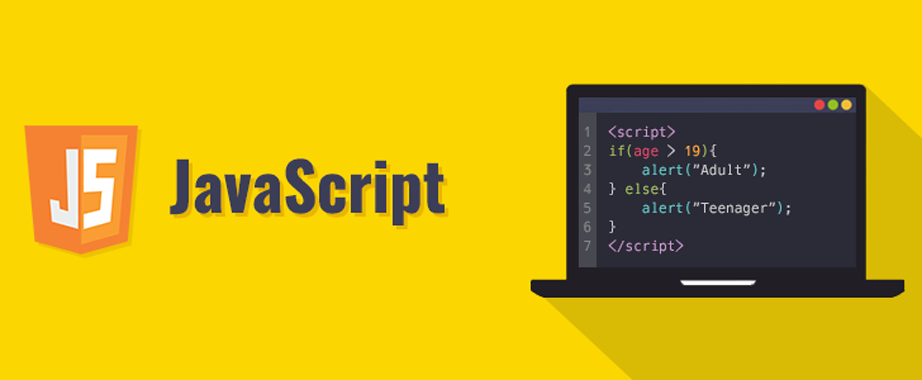 web development trends javascript