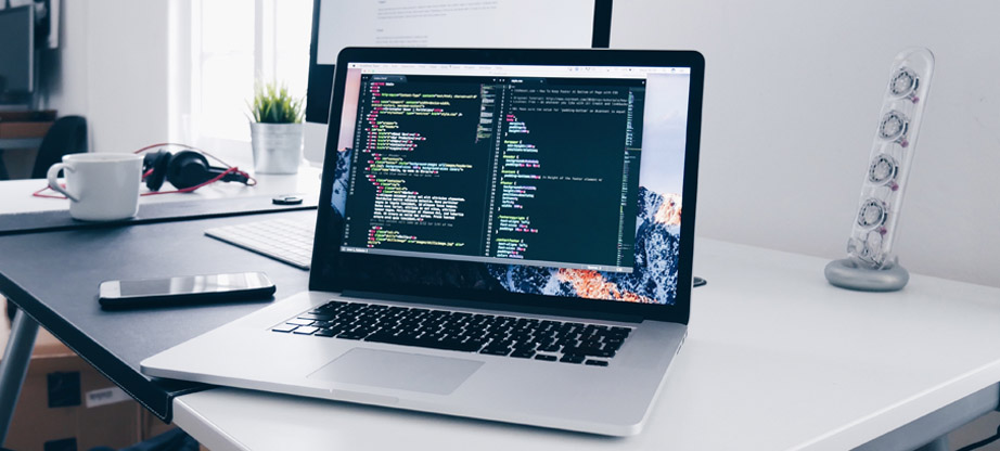 top web development tools 2019