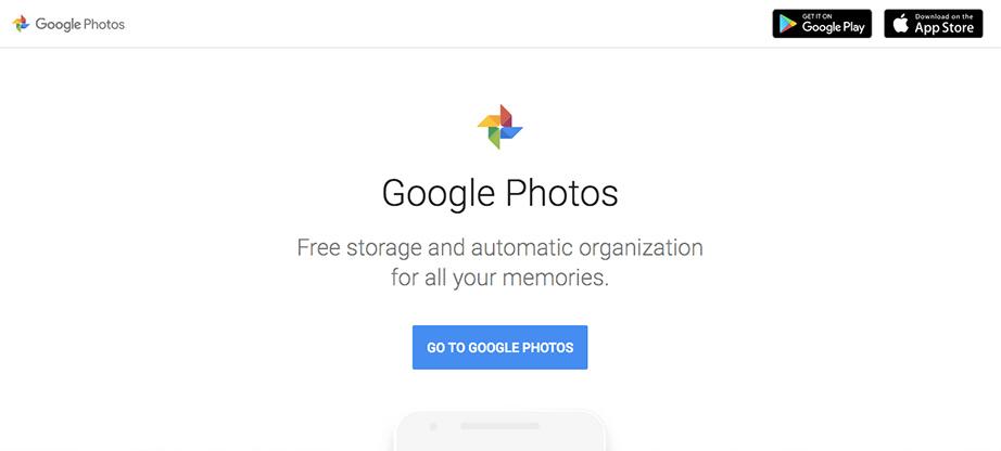 8-google-photos