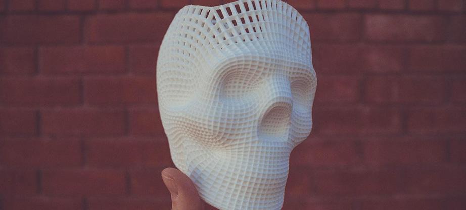 3D modelling pros