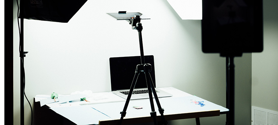 Video Animation Makers advantages