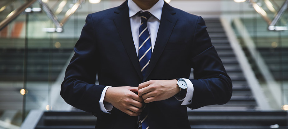 seo for lawyers tips
