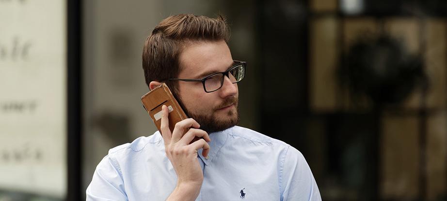 Phone Lookup Tools