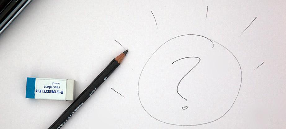 content idea generator tools