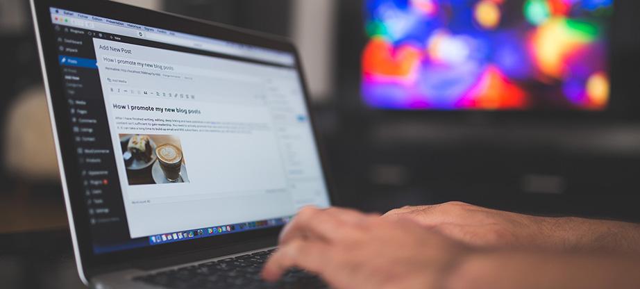 blog topics