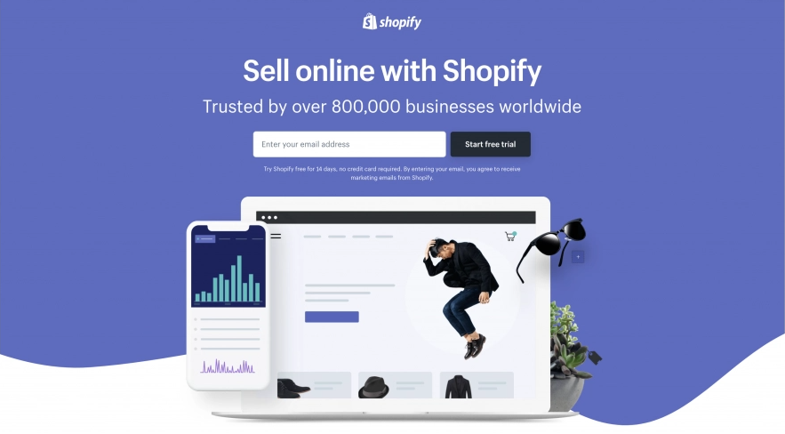 Step-1-Shopify-How to Start Online Business Store