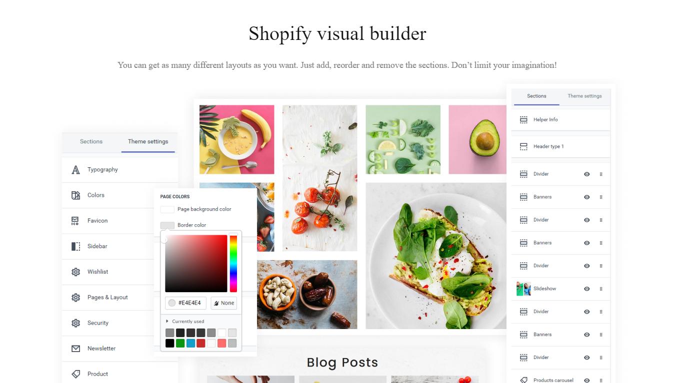 Step-5-Homepage