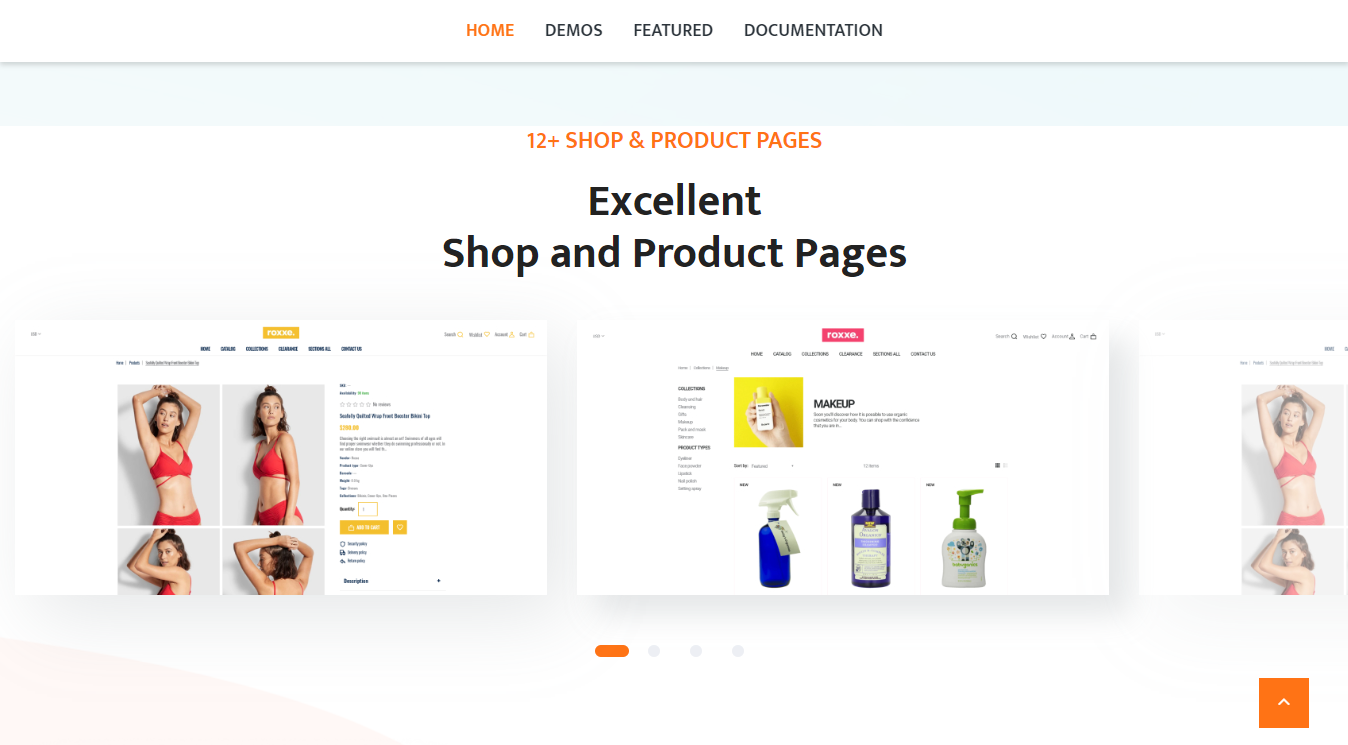 Step-6-Product-Page-Styles-How to Start Online Business Store