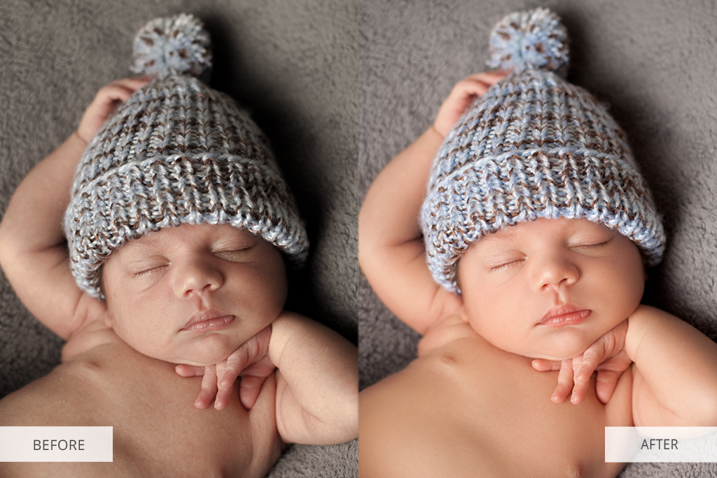 digital-photo-enhancement-services-newborn
