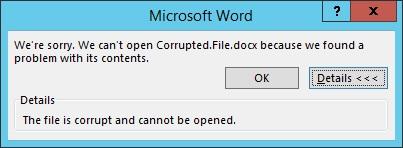 microsoft word 2
