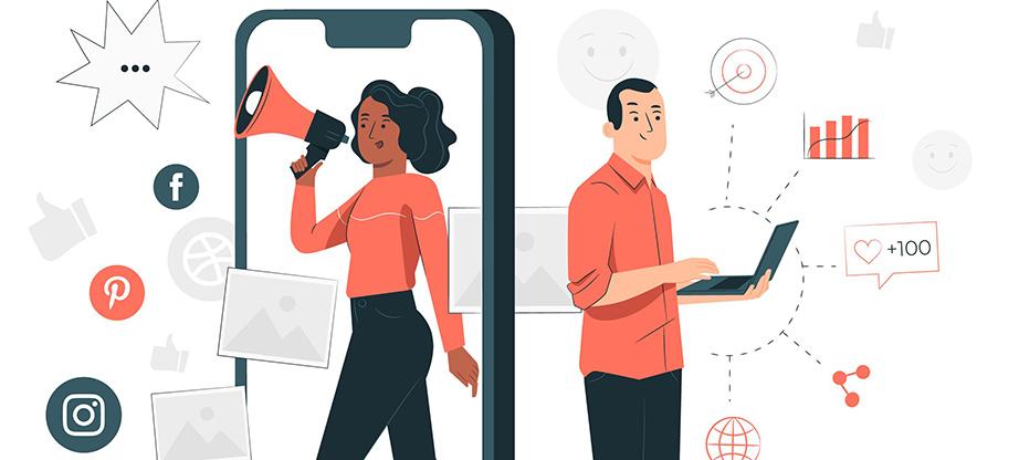 Psychology Tricks in Digital Marketing