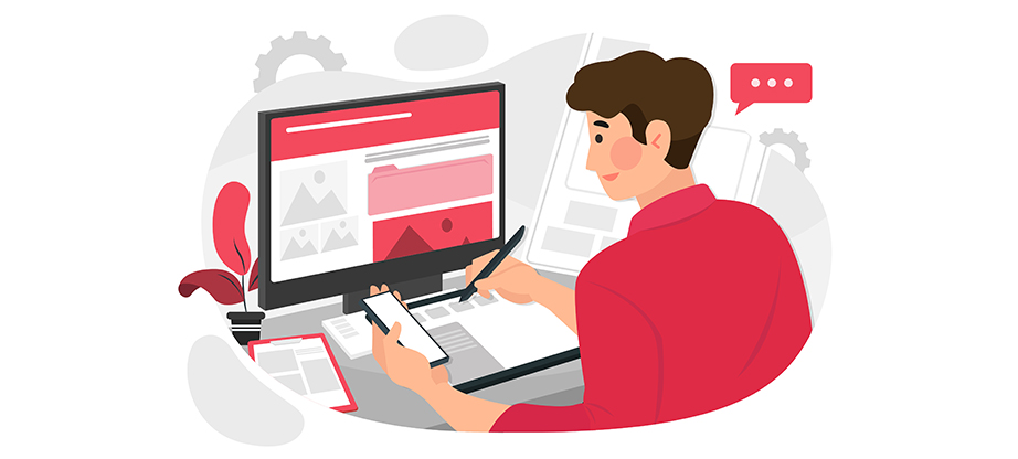 hire-a-website-designer