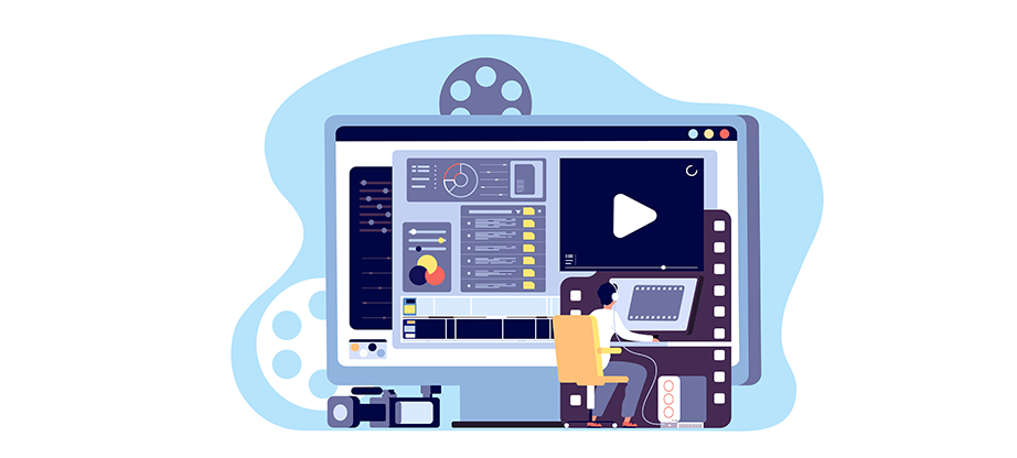 Free Tools to Create Educational Videos