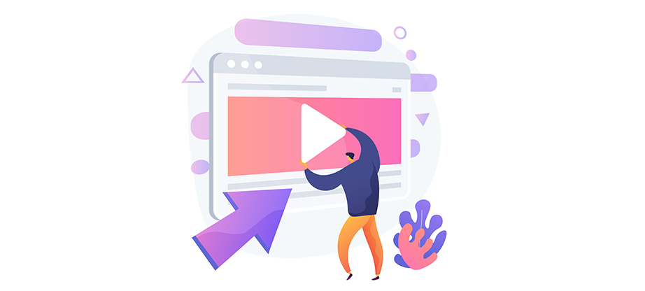Tools to Create Educational Videos