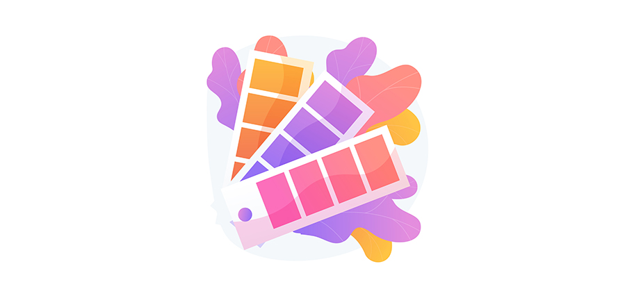 Color Tools for Web Designers
