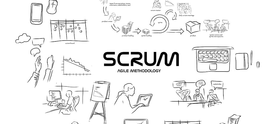How to become a Certified Scrum Product Owner
